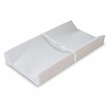 Summer Infant Contoured Changing Pad, New