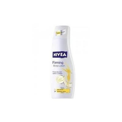 NIVEA Firming Body Lotion Co-enzyme Q10 Plus