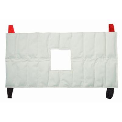 Balego® Moist Heat Pack - Knee-Shoulder - 10