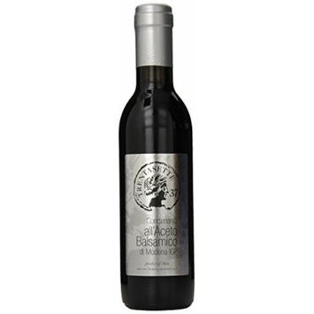 Trentasette Balsamic Vinegar Condiment, 8.5 Ounce