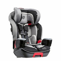 Evenflo Evolve Platinum 3-in-1 Combination Booster Car Seat - Theo