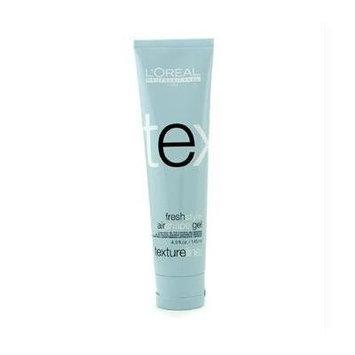 L'Oréal Paris Textureline Fresh Style Airshape Medium Hold Gel