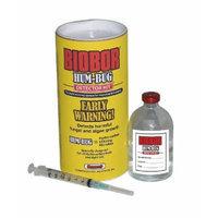 Hum-Bug Detector Kit