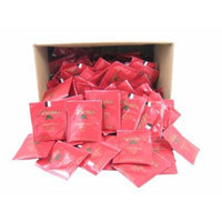 Ashbys Christmas Spice Tea Bags, 200 Count Box