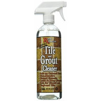 Rock Doctor Tile and Grout Cleaner, 24 Ounce