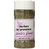 Faeries Finest Herbes De Provence, 0.70 Ounce