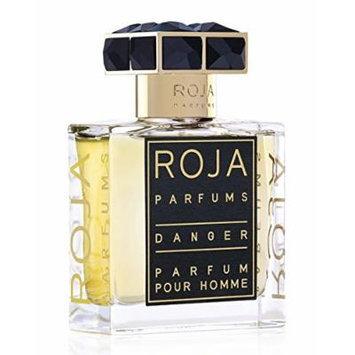 Roja Dove - Danger Pour Homme Eau De Parfum Spray - 100ml/3.4oz