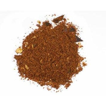 Alamo Blend Chili Seasoning - 25 Lb Bag