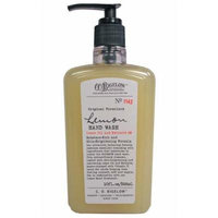 Bath & Body Works C.O. Bigelow Lemon Hand Wash 10 oz
