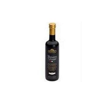 Barengo Red Wine Vinegar, 12.7 oz