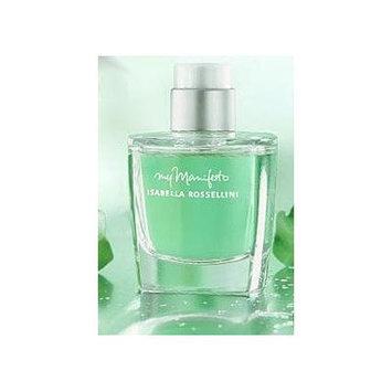 Manifesto Perfume for Women 1.7 oz Eau De Toilette Spray for Women
