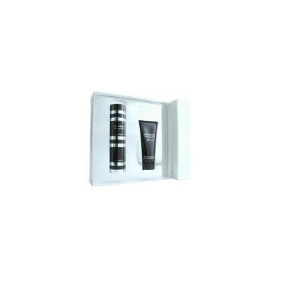 Rive Gauche for Men Gift Set - 4.2 oz EDT Spray + 3.4 oz Hair & Body Wash