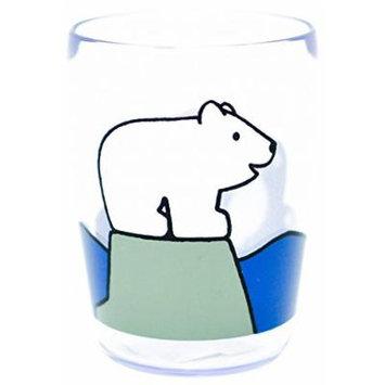 Rosti Mepal - 108114065201 - Verre Enfant - Zoo