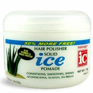 Fantasia IC Hair Polisher solid ice pomade