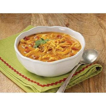 Chicken Enchilada Soup Seasoning Pantry Staple