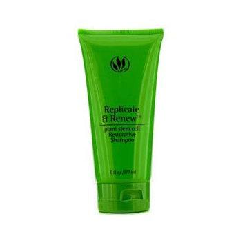 Serious Skincare Replicate & Renew Plant Stem Cell Restorative Shampoo 177ml/6oz