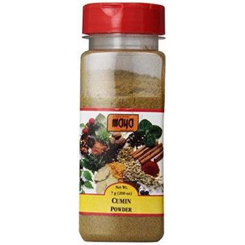 Maya Cumin Powder, 7g (200oz)