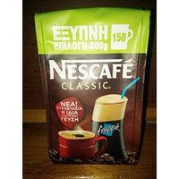 Nescafe Classic Instant Greek Coffee (Frape), 300gr 10.14oz