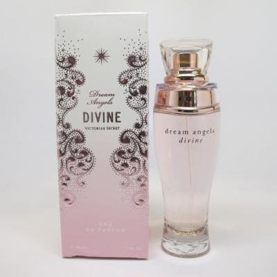 Victoria's Secret Dream Angels Divine Eau De Parfum Spray