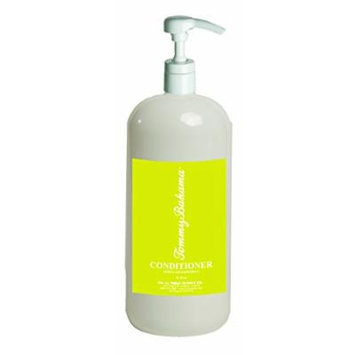 Tommy Bahama Conditioner 32 Oz.