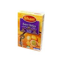 Shan Butter Chicken Mix - 50g