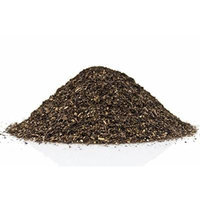 Stakich Oolong Tea 1-lb Loose Leaf - Tie Guan Yin, Iron Goddess of Mercy - 100% Pure, Natural, Raw -