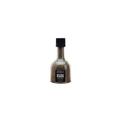 Pere Pelletier Herbes de Provence mill grinder