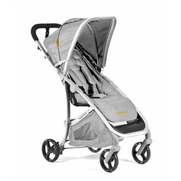 BabyHome Emotion Baby Stroller