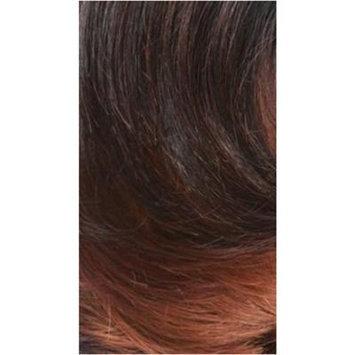 Freetress Equal Synthetic Weave - Thai Bundle Wave 4 pcs-OM2/30/33