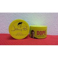 Johnny B Dope Texture Gel 4 Oz (Pack of 2 )