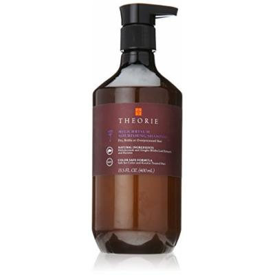 Theorie Helichrysum Nourishing Shampoo (13.5 oz)