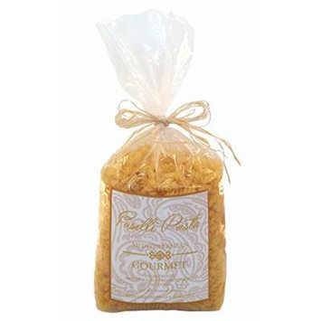 Mediterranean Gourmet Fusilli Pasta, 24.69 Ounce