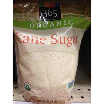 365 Everyday Value Organic Cane Sugar