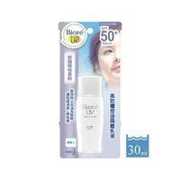 KAO Biore Uv Perfect Face Milk Spf+50 Pa+++