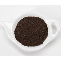 Organic Black Tea - 1lb loose tea bag cut tea