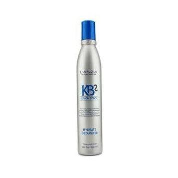 Lanza Kb2 Hydrate Detangler 300Ml/10.1Oz