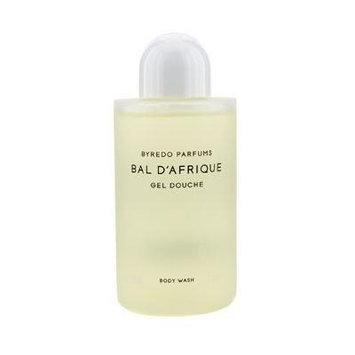 Byredo Bal D'afrique Body Wash For Women 225Ml/7.6Oz