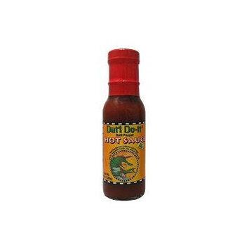 Dat'l Do-it Datil Pepper Hellish Relish