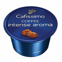 Tchibo Cafissimo Capsulals KAFFEE KRAFTIG Caffitaly,Gaggia 10 Capsules