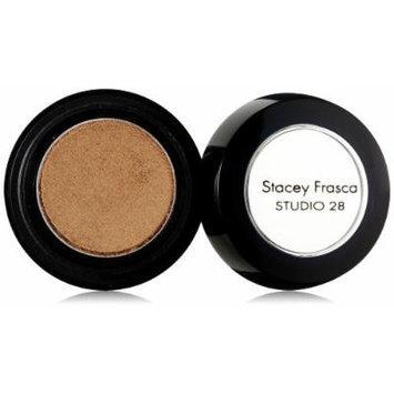 Stacey Frasca Studio 28 Eyeshadow, Bronze