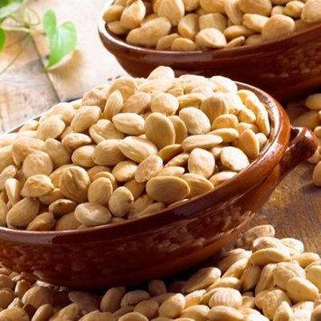 La Tienda Roasted Marcona Almonds from Spain (2.2 lbs/ 1 kilo)