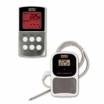 Maverick ET-632 Remote BBQ Smoker Thermometer