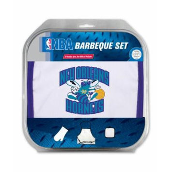 NBA New Orleans Hornets Tailgate Set