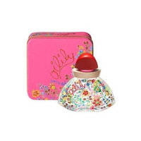 Oilily Eau de Parfum Fantasy Flower Garden 75ml