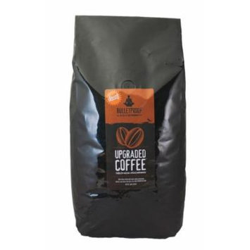Upgraded Coffee (Decafeinated, 5 LB)