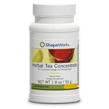 Herbalife, Herbal Concentrate Tea, Original (Kosher), 1.8 oz (50 g)