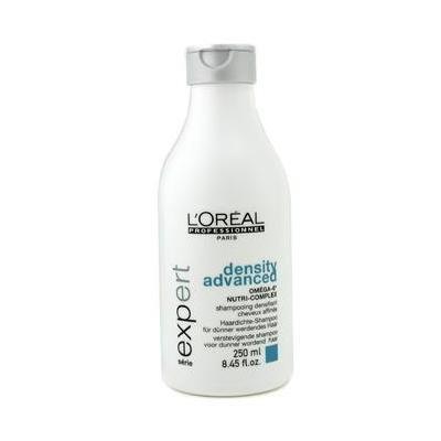 L'Oréal Professionnel Expert Serie Density Advanced Shampoo