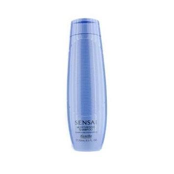 Kanebo - HAIR CARE moisturizing shampoo 250 ml