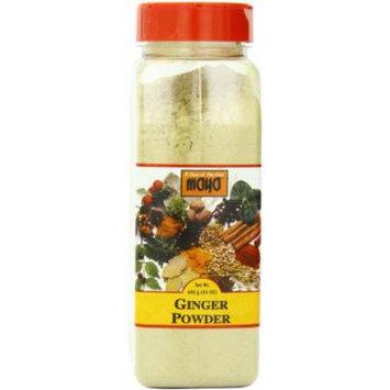 Maya Ginger Powder, 14 Ounce