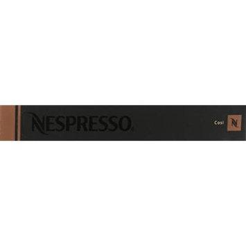 Nespresso OriginalLine: Cosi, 20 Count